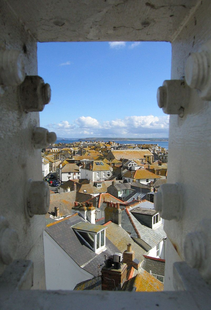 St_Ives,_Cornwall,_Rooftops