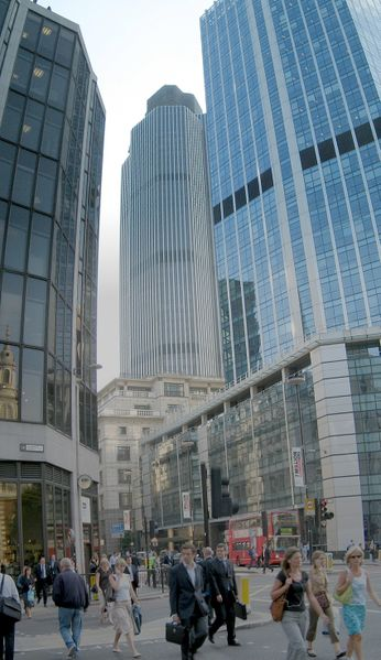 Bishopsgate-in-london-city