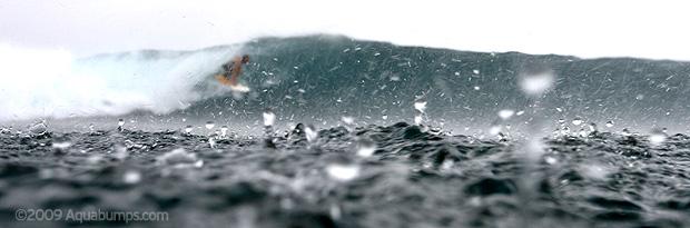 18x6-raindrops