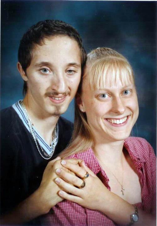 De bedste dating profil billeder