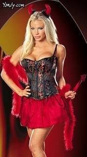 Sassy-satan-sexy-devil-costume