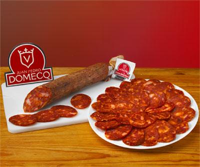 Chorizo%20(Small)