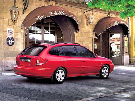 Kia-model-Kia_Rio_Hatchback