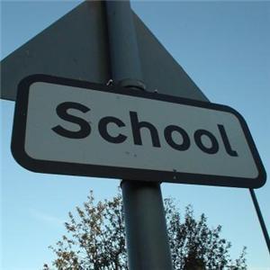 School-sign_1332_19225629_0_0_4002198_300
