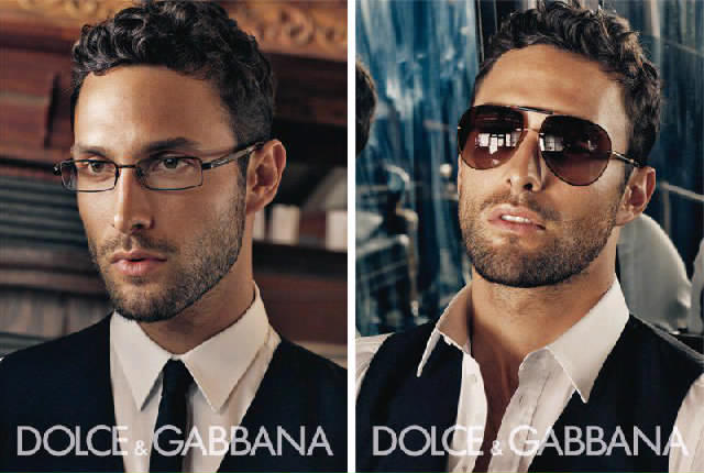 Dolce-gabbana-eyewear-noah-mills-by-steven-klein