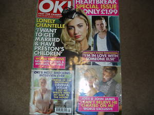 Ok-magazine-issue-744-sept-28-2010-chantelle-houghton-2372-p