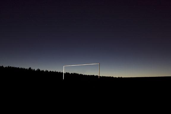 Goalpost-15