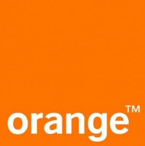 Orange-logo-299x300