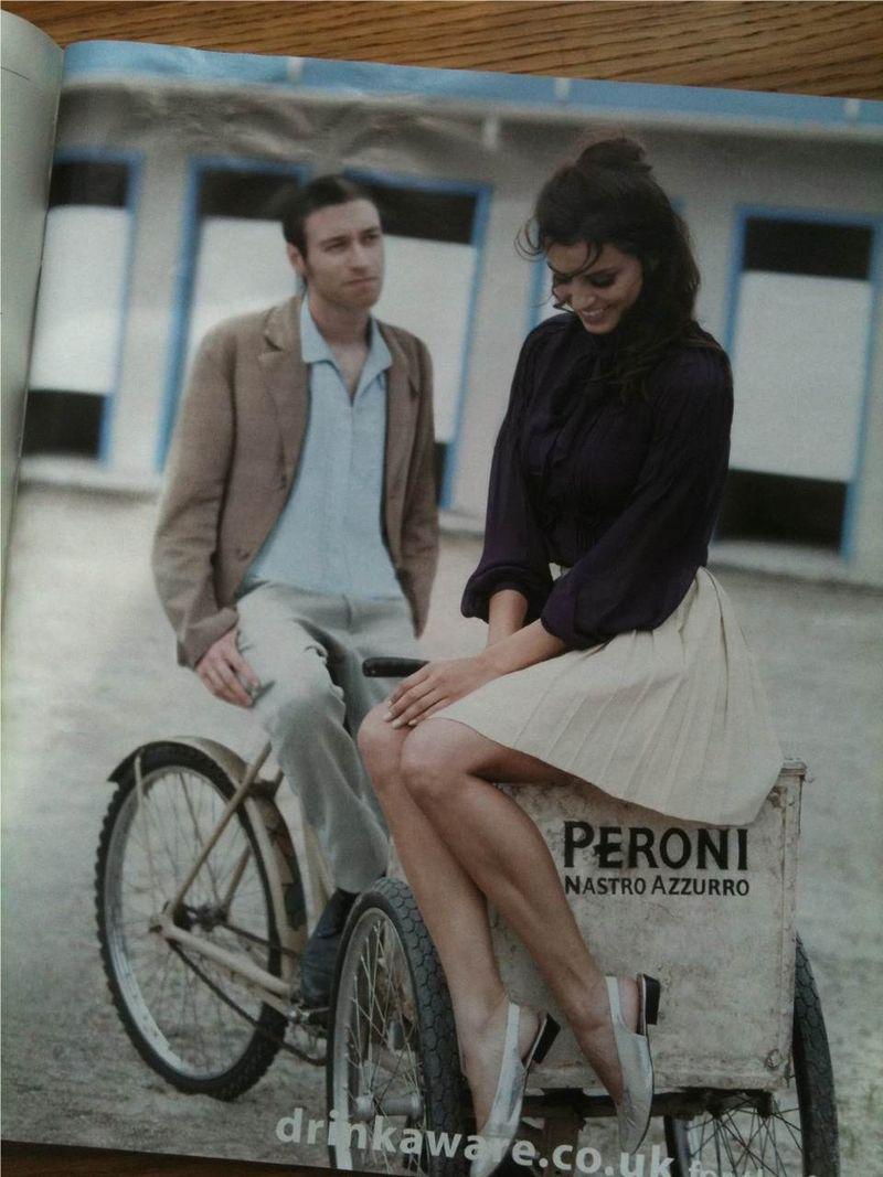 Peroni 2