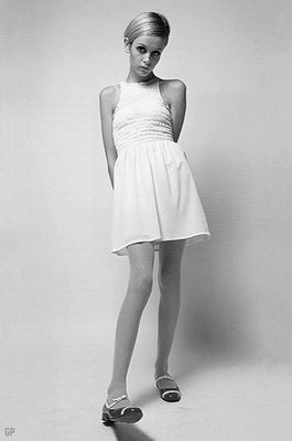 Mini-1966-twiggy-1