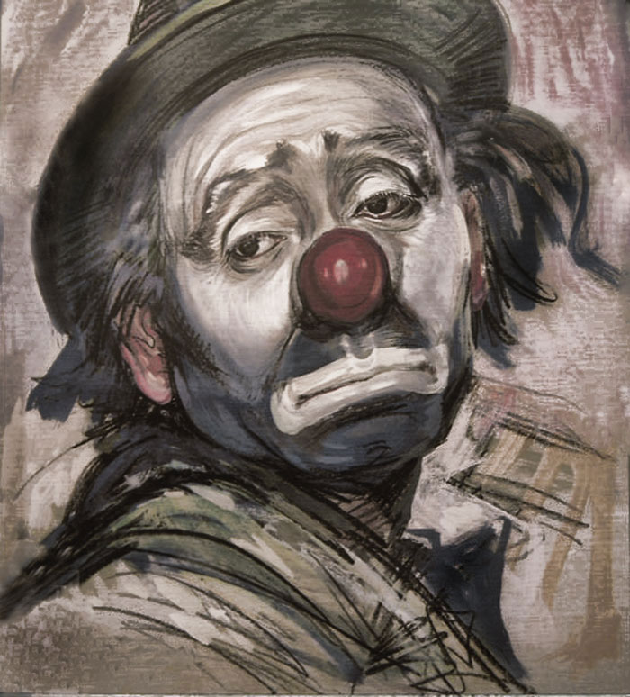The_Sad_Clown