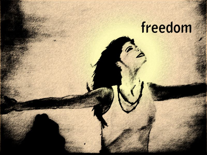 Freedom22