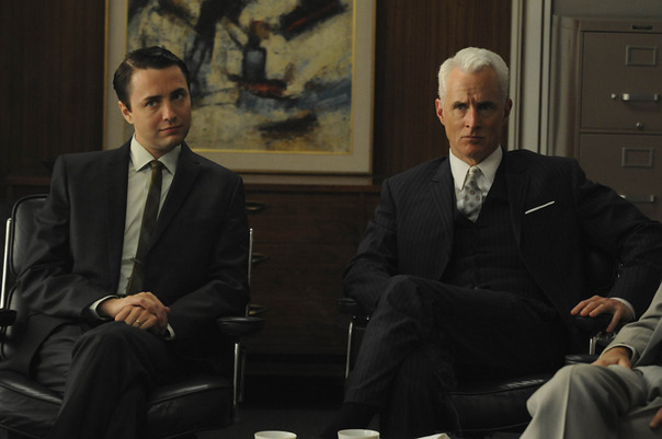 Pete-Campbell-and-Roger-Sterling_gallery_primary