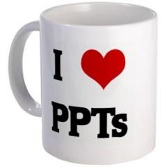 I-love-ppt-mug