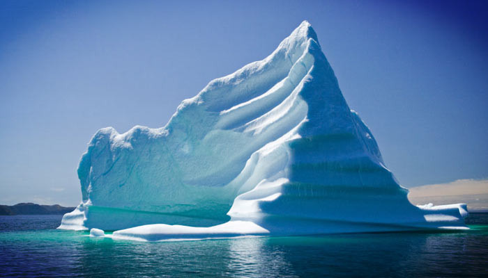 Attraction-icebergs-700x400