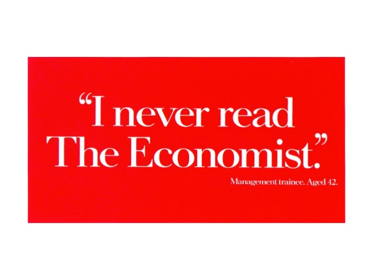 The-economist-creative-advertising-8-728