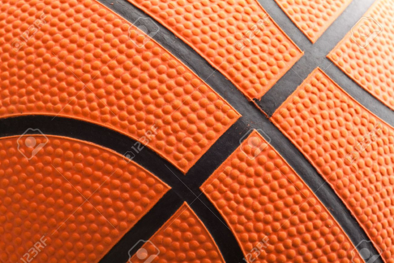 7244134-orange-basketball-close-up-shot