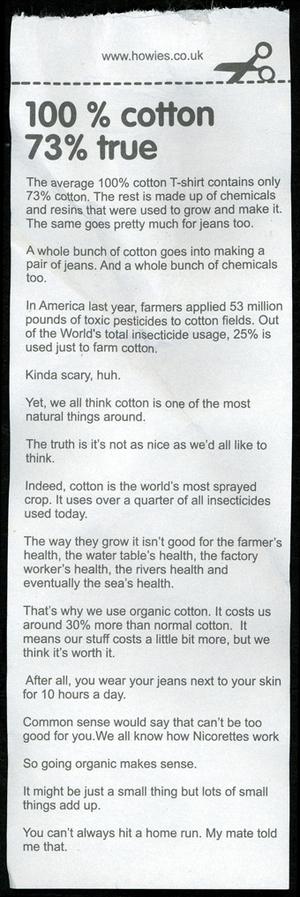 100_cotton_1