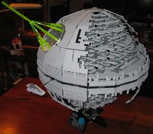 Legodeathstar2