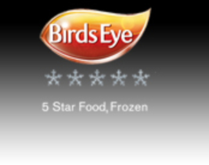 Birdseye_logo2