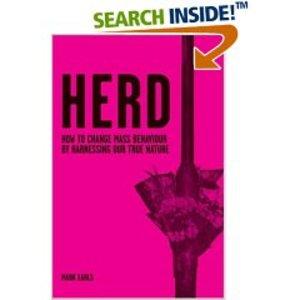 Herd_2