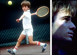 _41999970_agassi_young