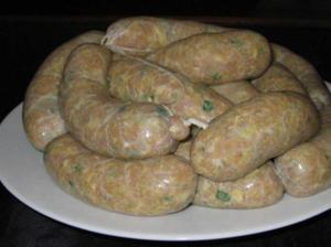 Sausage_plate1athumb
