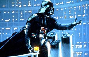 Vader460
