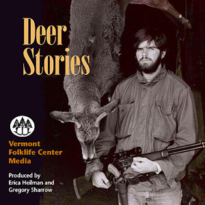 Deer_stories_booklet