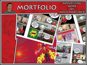 Mortfoliotest8type2