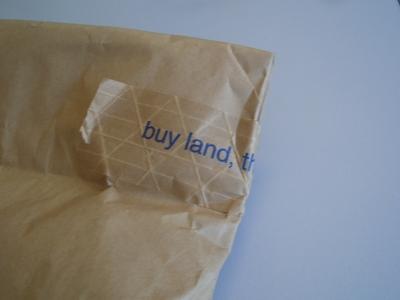 Buy_land