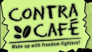 Contra_coffee
