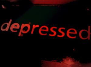 Depressed_1