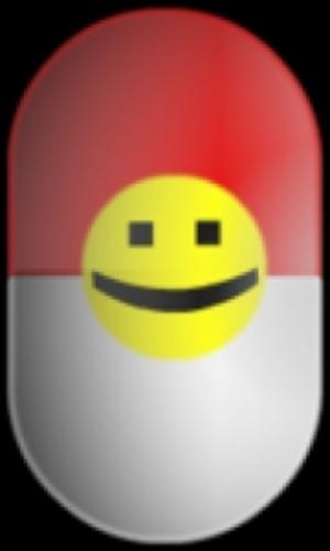 Happy_pill
