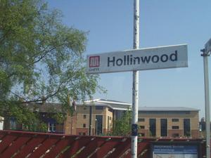 Hollinwood_1