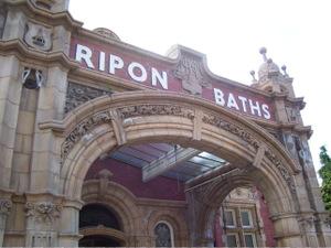 Ripon_083